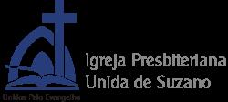 Igreja Presbiteriana Unida de Suzano